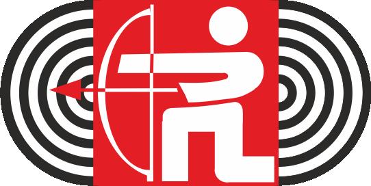 Logo Kindermöbel Gmbh Möbel Einzelhandel Grub Am Forst