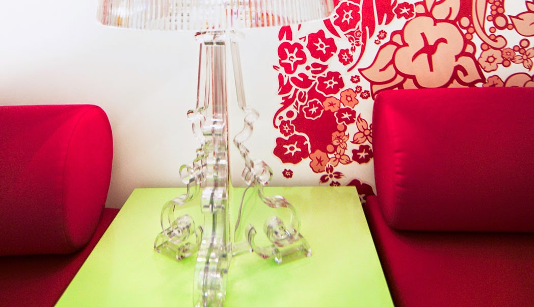 wax in the city waxing berlin mitte kosmetikinstitute berlin deutschland tel 03023456. Black Bedroom Furniture Sets. Home Design Ideas