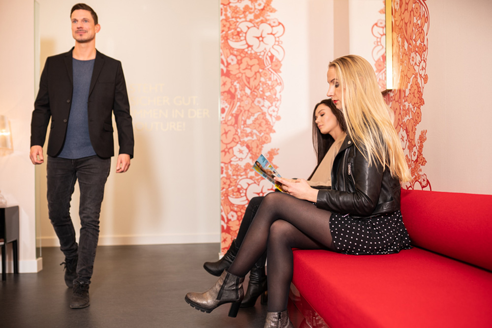 haarentfernung in berlin. Black Bedroom Furniture Sets. Home Design Ideas