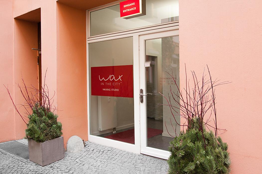 brazilian waxing berlin schönhauser allee