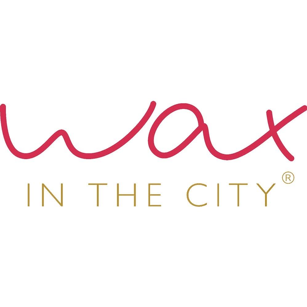 Wax in the City - Waxing Dortmund
