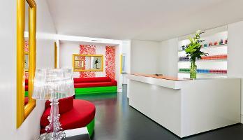 wax in the city waxing frankfurt in frankfurt am main ffnungszeiten adresse. Black Bedroom Furniture Sets. Home Design Ideas