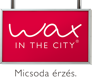 Wax in the City - Waxing Budapest