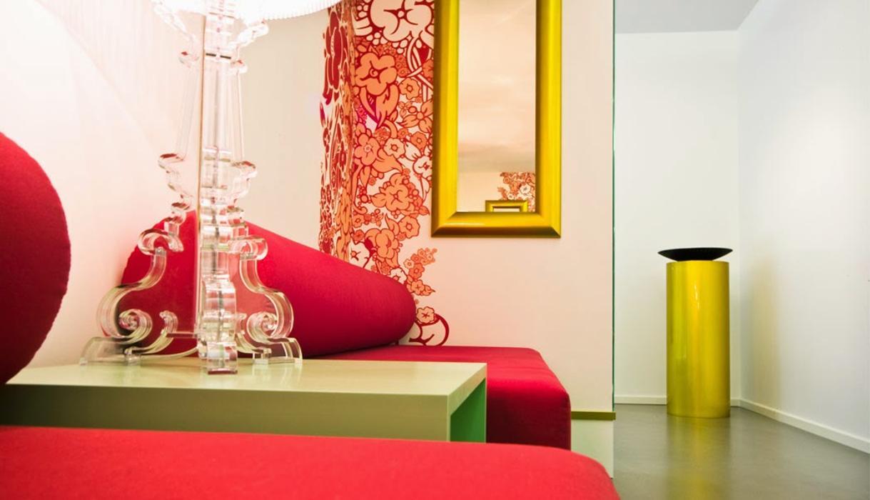 wax in the city waxing hamburg neustadt hamburg kaiser wilhelm stra e 9 ffnungszeiten. Black Bedroom Furniture Sets. Home Design Ideas