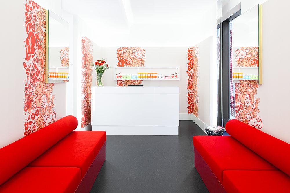 wax in the city waxing hamburg altstadt in hamburg branchenbuch deutschland. Black Bedroom Furniture Sets. Home Design Ideas