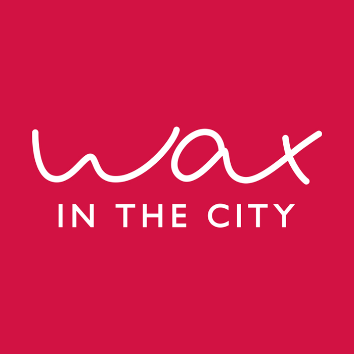 Bild zu Wax in the City - Waxing Köln in Köln