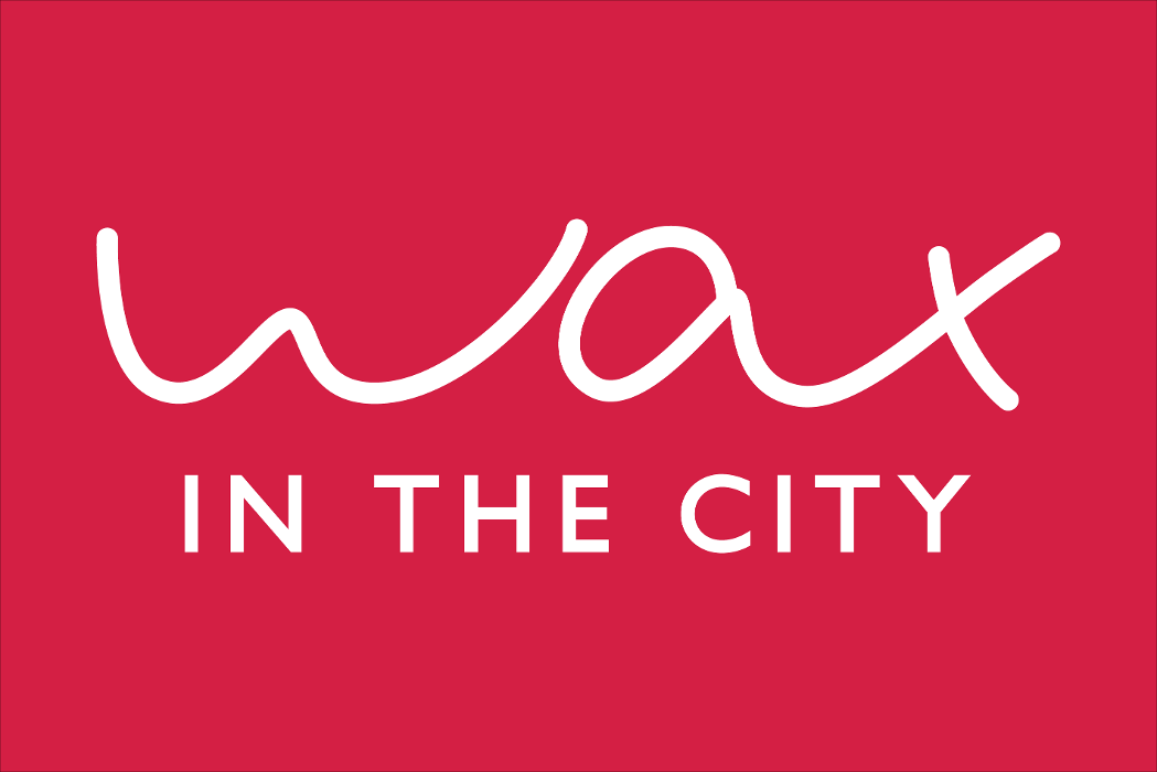 Wax in the City - Waxing München Altstadt-Lehel