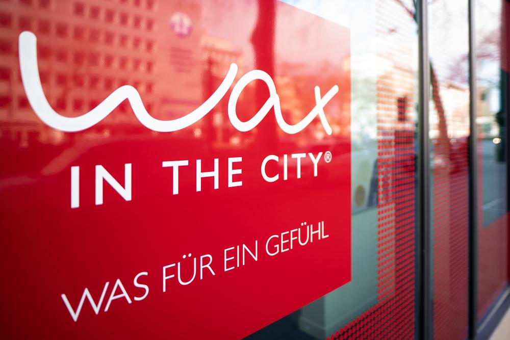 Wax in the City - Waxing Dublin Liffey Str Upper
