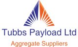 Tubbs Payload Hunmanby 01723 850000