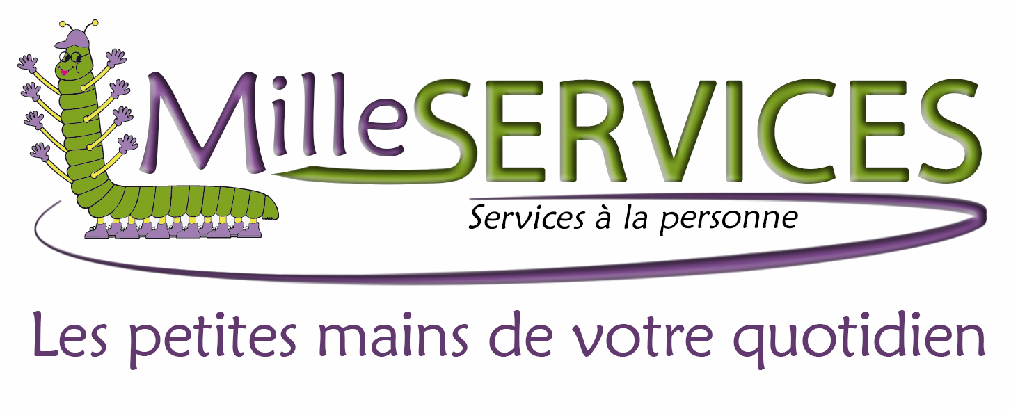 MILLE SERVICES