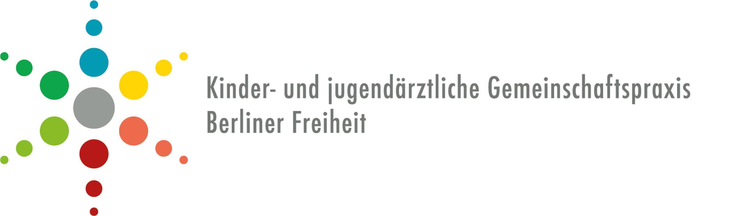 Bild zu Kinderärzte Berliner Freiheit Dr. Heuerding, Dr. Günther, Dr. Heiker in Bremen