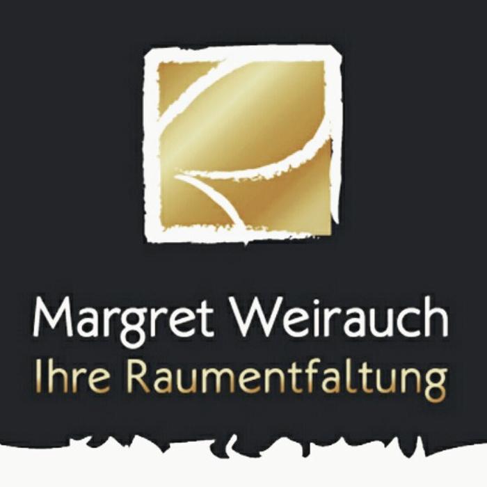 Bild zu Margret Weirauch - Ihre Raumentfaltung in Ulm an der Donau