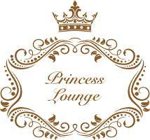 Princess Lounge