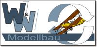 W&W Modellbau