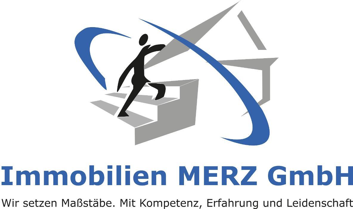 Bild zu Immobilien Merz GmbH in Rottenburg am Neckar