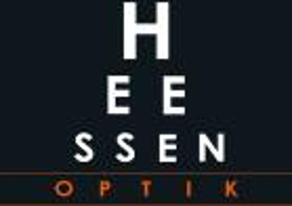 Bild zu Heessen Optik GmbH in Hamm in Westfalen