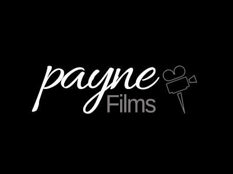 Payne Films