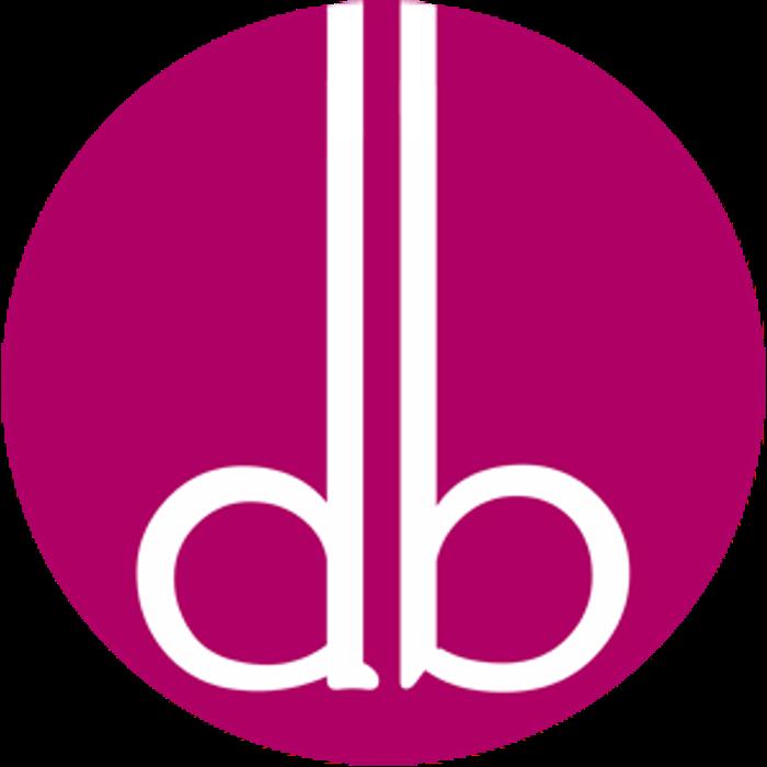 Logo von deli Berlin