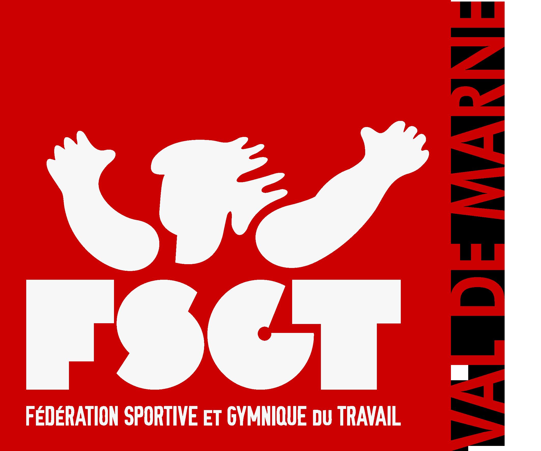 FSGT Comité Val de Marne
