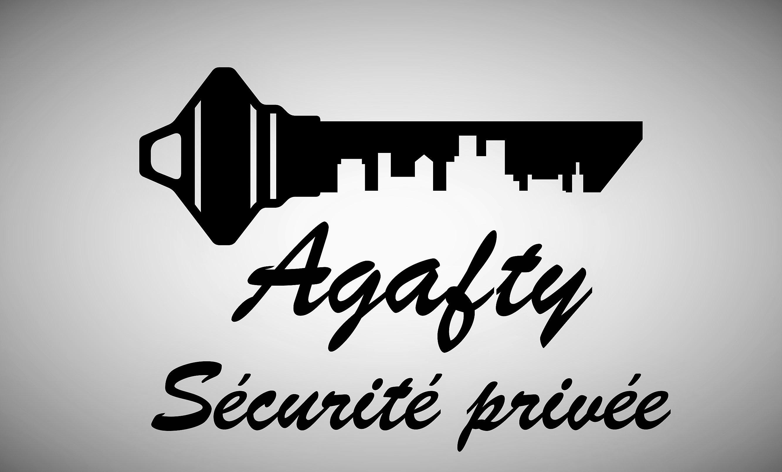 AGAFTY SECURITE PRIVEE