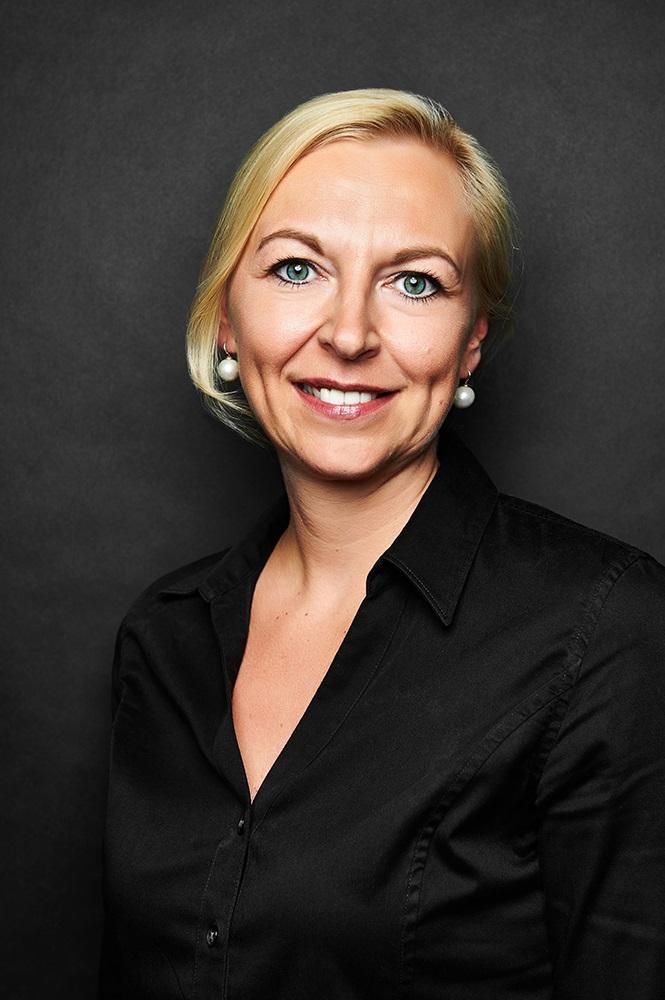 Architektur Krause - Dipl.-Ing. Claudia Krause - Architekt Kerpen