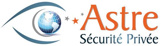 ASTRE SECURITE PRIVEE
