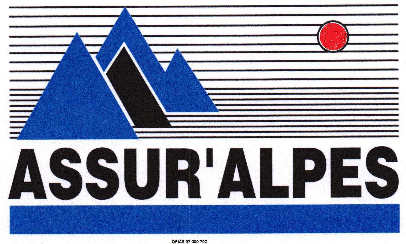 ASSUR'ALPES - ASSURANCES DUCRETTET