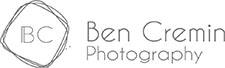 Ben Cremin Photography