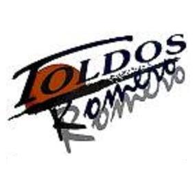 TOLDOS ROMERO SILVA
