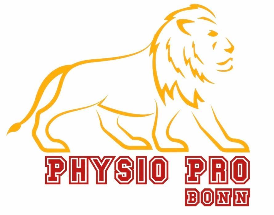 Bild zu Physio Pro Bonn in Bonn