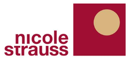 Dr. phil. Nicole Strauss Beratung & Coaching für gesunde Führung