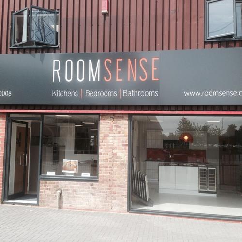 Roomsense