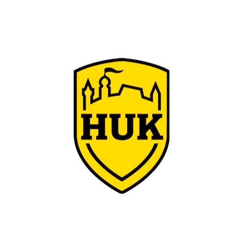HUK-COBURG Versicherung Heike Boden in Leipzig