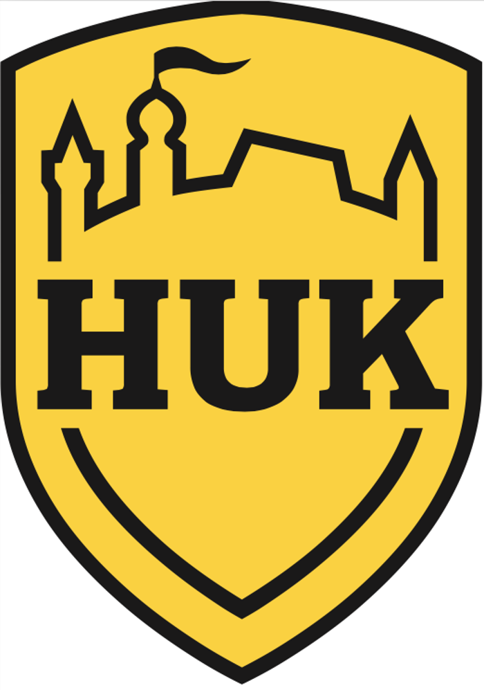 HUK-COBURG Versicherung Helgrid Grünhardt in Zeitz