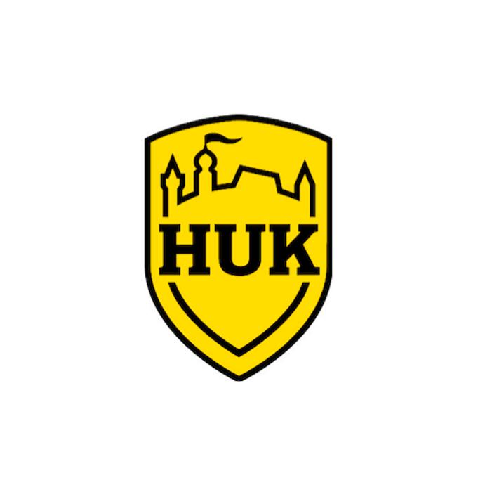 Logo von HUK-COBURG Kundendienstbüro Heidemarie Studnik