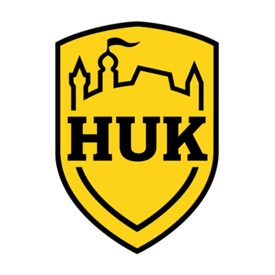huk coburg versicherung florian taege in brandenburg. Black Bedroom Furniture Sets. Home Design Ideas