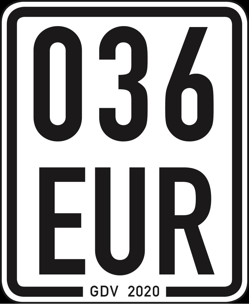 HUK-COBURG Versicherung Özge Kalkandelen in Frankfurt - Sachsenhausen