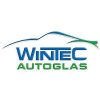 Wintec Autoglas Oliver Krause