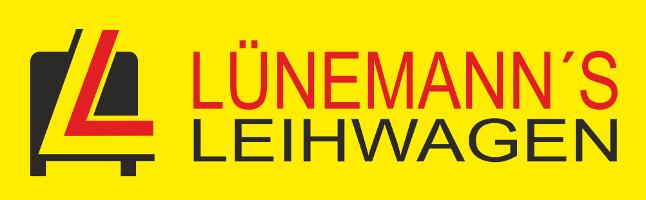 Lünemann's Leihwagen GmbH & Co. KG