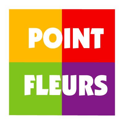 point fleurs