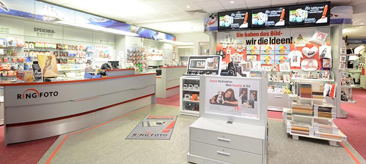 Foto Schattke GmbH & Co KG