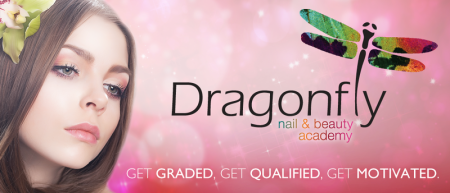Dragonfly Academy Limited