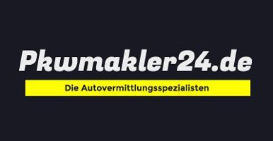 Pkwmakler24