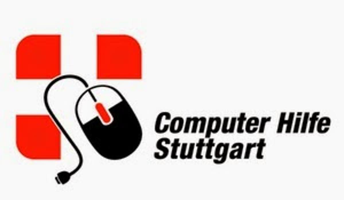 Bild zu Computerhilfe Stuttgart in Stuttgart