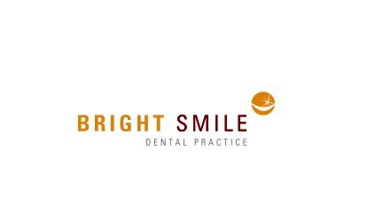 Bright Smile Dental Practice