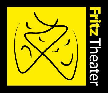 Fritz Theater