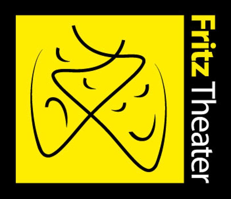 Bild zu Fritz Theater in Chemnitz