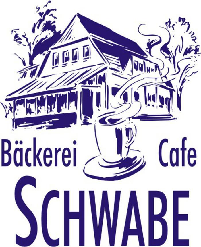 Logo von Bäckerei A. Schwabe