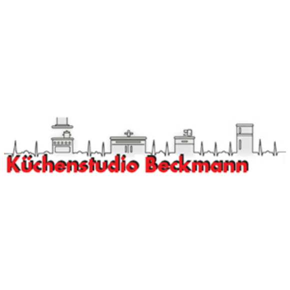 Beckmann K Chen küchenstudio beckmann küchenmöbelherstellung gummersbach deutschland tel 0226167