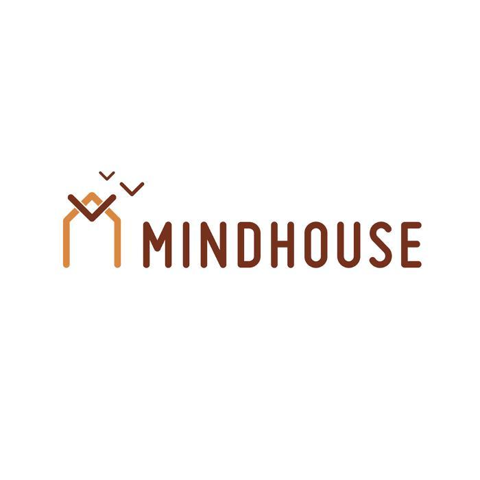 Bild zu Mindhouse in Köln